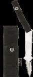 Zeagle Jacket Messer