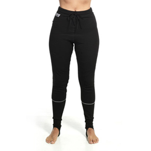 Fourth Element Arctic Leggings