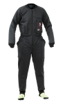 Ursuit Finnfill Heavy Undersuit