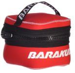 BARAKUDA Micro-Bag YUMA Design Neoprentasche