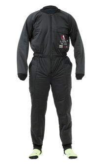 Ursuit Finnfill Light Undersuit