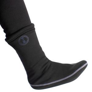 Fourth Element Arctic Socken